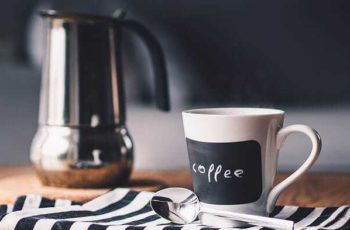 What is the best tasting coffee?